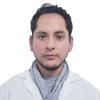 doctorImg multidoctores